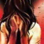 बलात्कार की सजा ऐसी हो
