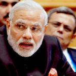भारत को मिले 'वीटो' का अधिकार