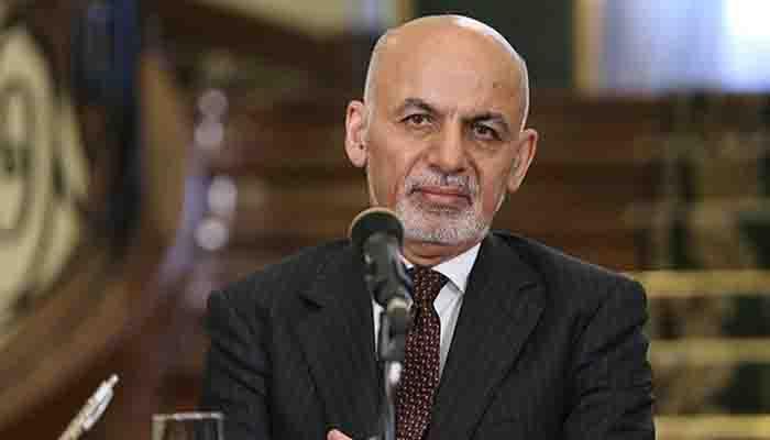 काबुलः भारत बने शांति का मसीहा