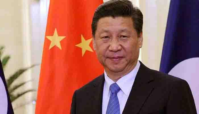 चीनः कूटनीति या घुटनेटेकू नीति