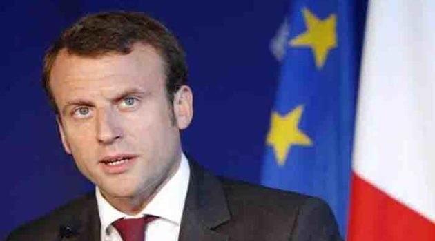फ्रांस की कमाई, भारत की ठगाई तो नहीं ?