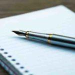 हिंदी में हस्ताक्षर करें आंदोलन