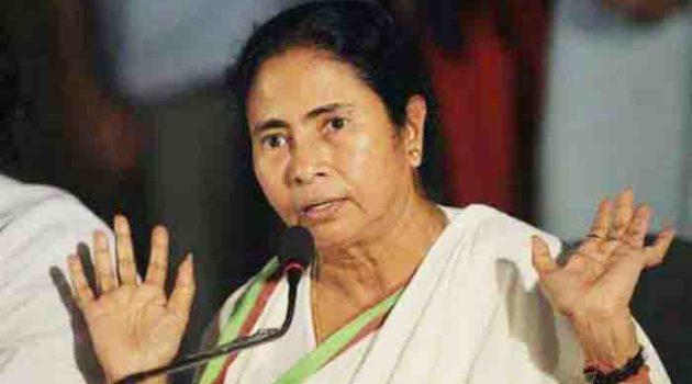 बंगाल में ऊँट किस करवट बैठेगा ?