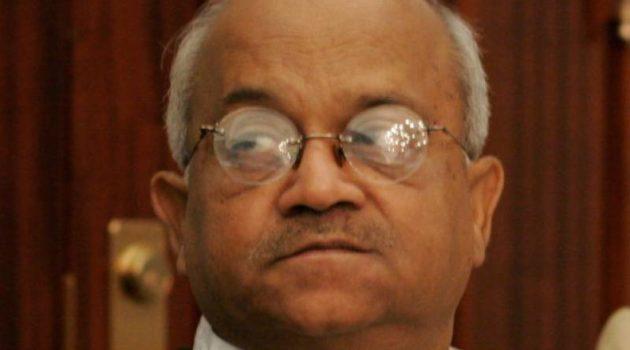 भाजपा से गठबंधन की कला सीखे कांग्रेस