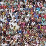 भारत पर ढाई लाख की हुकूमत!