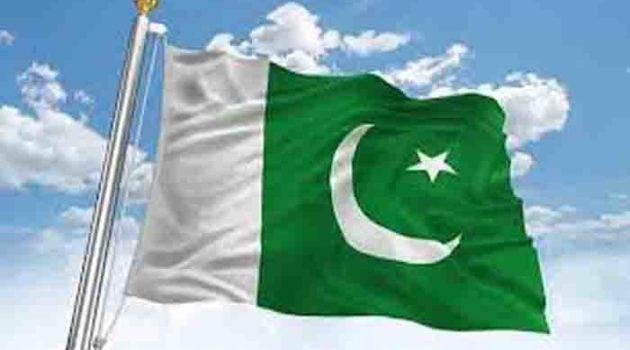 पाकिस्तान अब कठघरे में