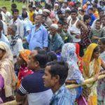 असमः विरोधियों की नौटंकी