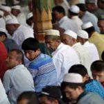 चीन में मुसलमानों की दुर्दशा