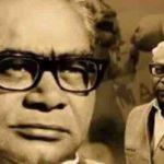 भारत-मुकुट थे डॉ. लोहिया