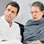 गांधीमुक्त कांग्रेस की नौटंकी