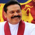 श्रीलंका में सिंहल-सिंहल संग्राम