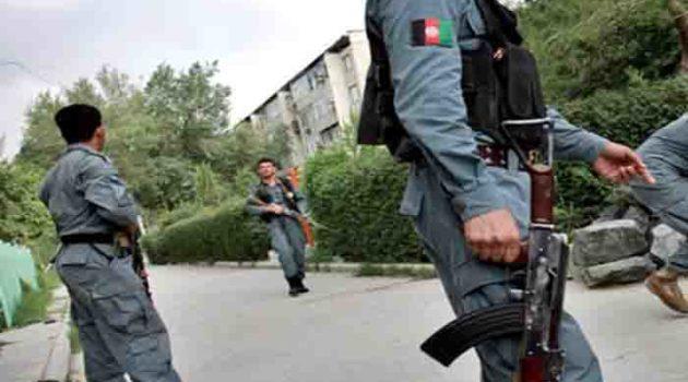 तालिबानः भारत दुम क्यों दबाए ?