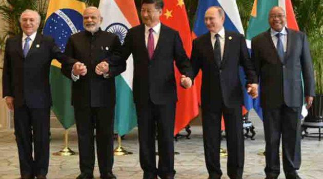 जी-20 में सफल कूटनीति