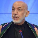 काबुलः भारत चुप क्यों हैं?
