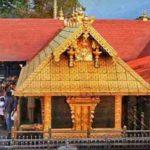 महिलाओं का मंदिर-प्रवेश