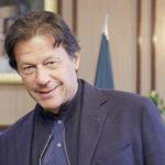 इमरान खान का मोदी-प्रेम