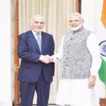 भारत धृतराष्ट्र क्यों बना हुआ है ?
