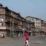 कश्मीर पर पाक का जबानी जमा-खर्च