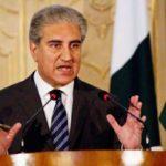 कश्मीरः खस्ता-हाल पाकिस्तान