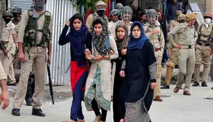 अब कश्मीर को सच्ची आजादी