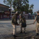 अब कश्मीर का हाल क्या है?