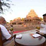 भारत-चीनः बेहतर माहौल