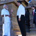 भारत-चीनः रसीली नौटंकी काफी नहीं