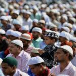 भारत के मुसलमान सर्वश्रेष्ठ