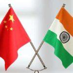 भारत लौट सकता है