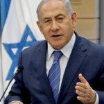 इजराइली सरकार अधर में