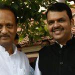 महाराष्ट्र—जैसा संवैधानिक मजाक कैसे रुके ?