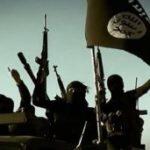 इस्लामी कलंक का सफाया