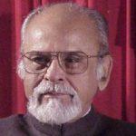 इंदर गुजराल का सौंवा साल