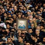 ईरानः भारत की भूमिका?