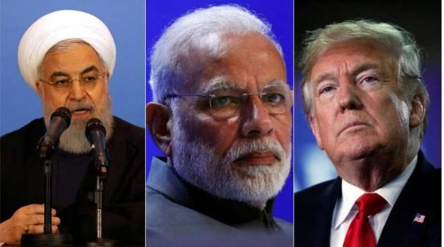 अब भारत की भूमिका ज्यादा जरुरी