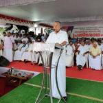 नागरिकताः केरल में बगावत
