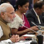 ईरान व कश्मीर: नई पहल जरुरी