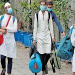 कोरोनाः मुसलमानों से दुश्मनी
