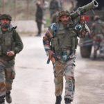 क्या भारत-चीन युद्ध हो सकता है ?