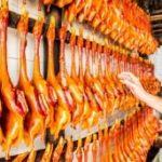 कोरोनाः मांसाहार से क्यों न बचें ?