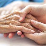 कोरोनाः बुजुर्गो पर भी ध्यान दें