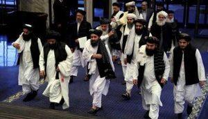 तालिबान: भारत अपनी खिड़की खोले