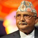 नेपाल में भारतीय चैनलों पर रोक