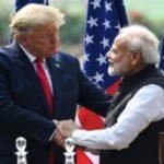 भारत न बने अमेरिकी मोहरा