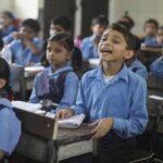 नई शिक्षा नीतिः कुछ नई शंकाएं