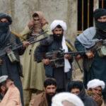 अफगानिस्तान में आशा की किरण