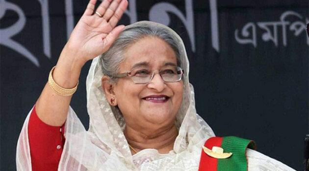 भारत से आगे है बांग्लादेश