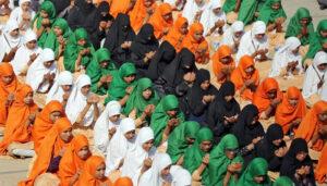 क्या मुसलमान खुशहाल हैं ?