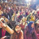 शाहीन बागः रास्ता रोक पर रोक