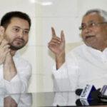 बिहारः सत्ता ब्रह्म है, गठबंधन मिथ्या
